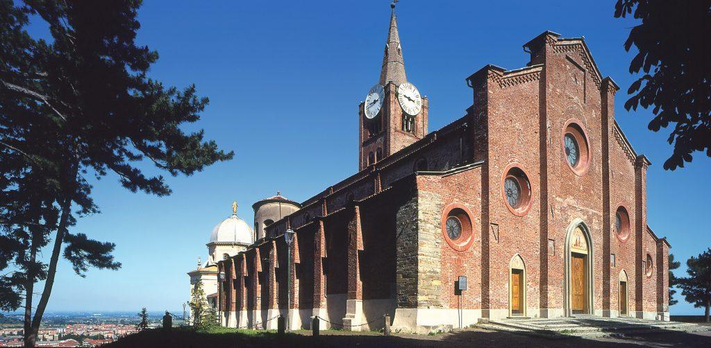Basilica-S-Maurizio--1024x502