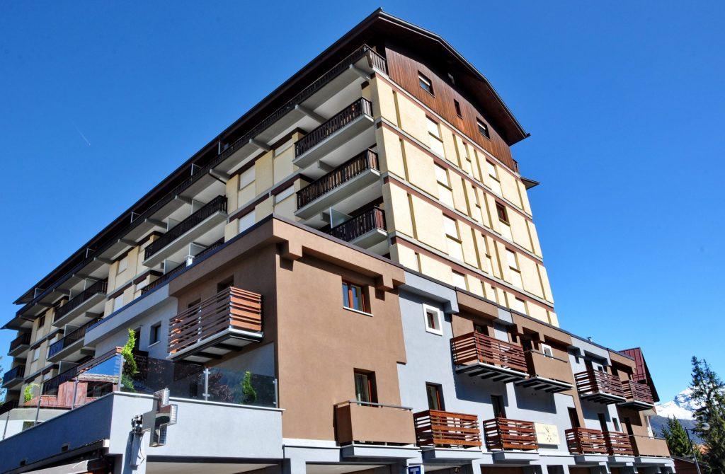 Hotel Serendipity HR